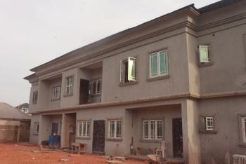 2 Bedroom Flat, Chivita Avenue, Ajao Estate, Isolo, Lagos, Flat / Apartment for Rent