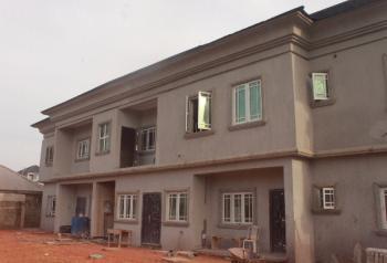 3 Bedroom Flat, Chivita Avenue, Ajao Estate, Isolo, Lagos, Flat / Apartment for Rent