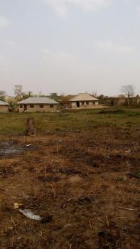 Acres of Lands, Oluyole Extension Off New Akala Expressway New Garrage, Oluyole, Oyo, Mixed-use Land for Sale
