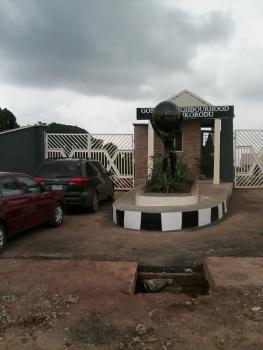Plots of Land Inside an Estate, Imota By Mosafejo Bus Stop, Ikorodu, Lagos, Land for Sale