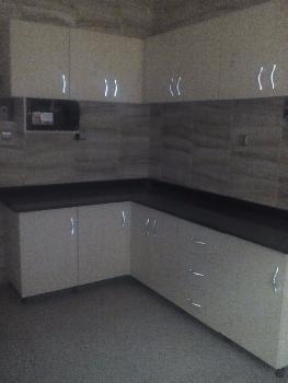 3 Bedroom Flat, Acura Estate, Adeniyi Jones, Ikeja, Lagos, Flat for Rent