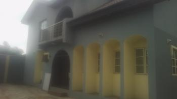 3 Bedroom Flat, Off Berger, Isheri, Lagos, House for Rent