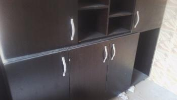 2 Bedroom Flat, Arepo Via Berger, Ojodu, Lagos, Flat / Apartment for Rent