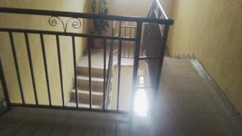 2 Bedroom Flat, Onitiri Estate, Ojodu, Lagos, Flat / Apartment for Rent