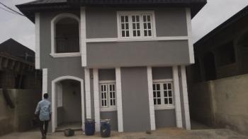 Mini Flat, Veora Estate, Berger, Arepo, Ogun, Mini Flat for Rent