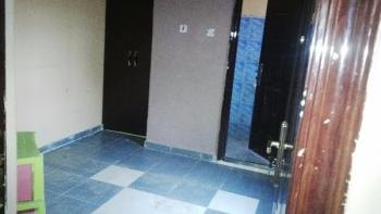 2 Bedroom Flat, Yetunde Estate, Morgan Estate, Ojodu, Lagos, Flat / Apartment for Rent