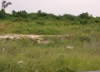 Mixed Use Land, Before Lagos Business School, Abraham Adesanya Estate, Ajah, Lagos, Mixed-use Land for Sale