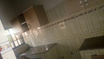 Very Beautiful 1bedroom Flat (2 Toilet), Woji, Port Harcourt, Rivers, Mini Flat for Rent
