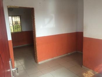 Decent Mini Flat, Ogba, Ikeja, Lagos, Mini Flat for Rent