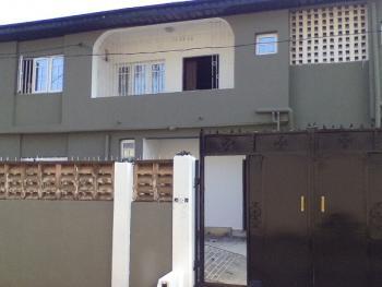 2 Bedroom Flat, Morgan Estate, Ojodu, Lagos, Flat / Apartment for Rent