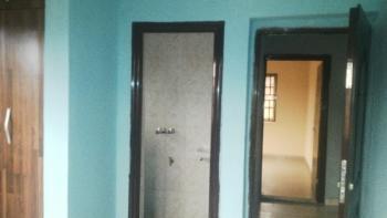2 Bedroom Flat, Ojodu, Lagos, Flat / Apartment for Rent