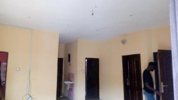 2 Bedroom Flat, River Valley Estate, Ojodu, Lagos, Flat / Apartment for Rent