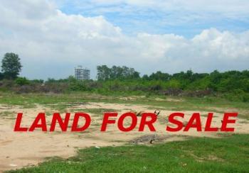 Very Good Plots of Land, Alatushe Via Alaun Beside Green Roof Estate, Iberekodo, Ibeju Lekki, Lagos, Mixed-use Land for Sale