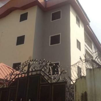 3 Bedroom Flat, Warri, Delta, Flat / Apartment for Rent