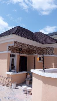 4 Bedroom Bungalow, Thomas Estate, Ajah, Lagos, Detached Bungalow for Sale