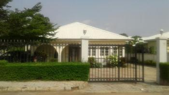 Buy a Home, Karshi, Abuja, Detached Bungalow for Sale