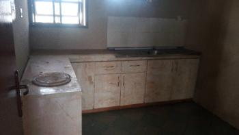 a Lovely, Spacious and Well Renovated 2 Bedroom, Off Fola Agoro Road, Yaba, Lagos, Flat / Apartment for Rent