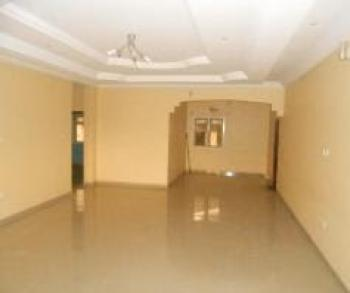 Luxury Shared Apartment, Alpha Beach Road, Lekki, Lagos, Self Contained Flat for Rent
