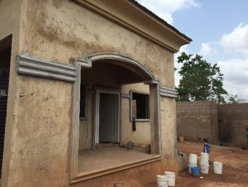 5 Rooms Bungalow, Enugu, Enugu, Detached Bungalow for Sale