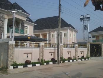 2 Bedroom Duplex, Okuisoko Road Off Jakpa Road, Uvwie, Delta, Mini Flat for Rent