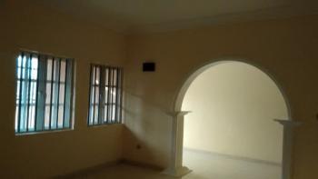 3 Bedroom Flat, Adeniyi Jones, Ikeja, Lagos, Flat for Rent