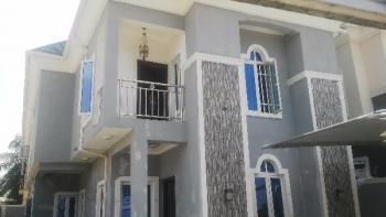 4 Bedroom Flat, Omole Phase 2, Ikeja, Lagos, Flat for Sale