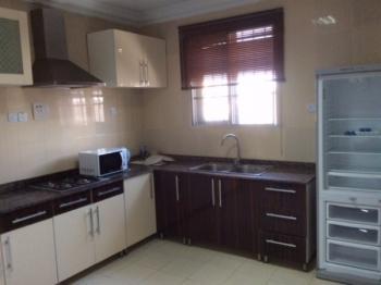 Short Let: Fully Furnished and Serviced 2/3 Bedroom Apartment, Lekki Phase 1, Lekki, Lagos, Flat / Apartment Short Let