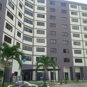 Luxury Mini Flat Apartment, Golden Tulip Hotel, Durbar Road, Amuwo Odofin, Isolo, Lagos, Mini Flat for Rent
