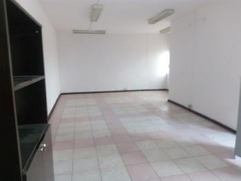 100m2  Office Space on Allen Avenue, Allen Avenue, Allen, Ikeja, Lagos, Office for Rent