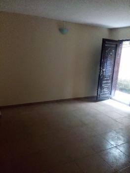 Mini Flat, Ladipo-shogunle, Ikeja, Lagos, Mini Flat for Rent