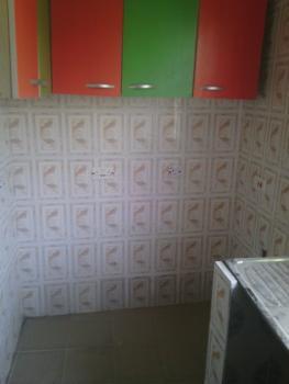 2 Bedroom Flat, Off Lagos Ibadan Express Way, Berger, Arepo, Ogun, Flat for Rent