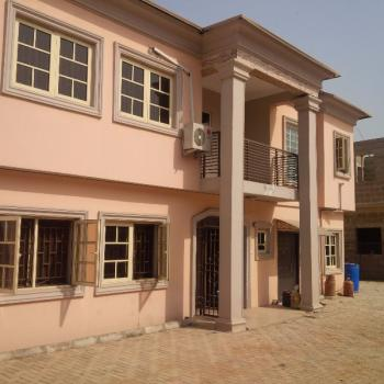Brand New 3 Bedroom Flat, Opic, Isheri North, Lagos, Flat for Rent