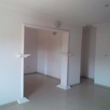 3 Bedroom Flat, Close to Wise Buyer Supper Market, Berger, Arepo, Ogun, Flat for Rent