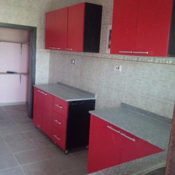 Luxury Built 3 Bedroom Flat, Before Channels Tv, Opic, Isheri North, Lagos, Flat for Rent