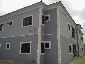 Luxurious 3 Bedroom Flat, Opic, Isheri North, Lagos, Flat for Rent