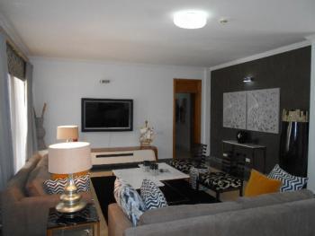 Luxury 4 Bedroom Flats with Bq, Old Ikoyi, Ikoyi, Lagos, Flat for Sale