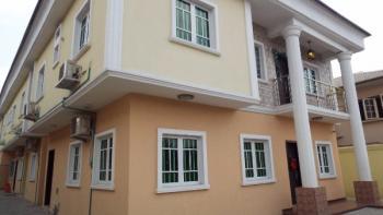 a Fully Furnished 1 Bedroom Mini Flat, Bode Thomas, Surulere, Lagos, Mini Flat Short Let