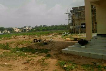 Commercial Land, Behind Royal Court Estate, Dakibiyu, Abuja, Commercial Land for Sale