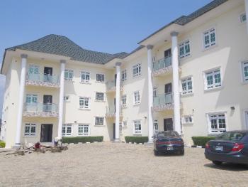 5 Bedroom Terrace, Wuye, Abuja, Terraced Duplex for Sale