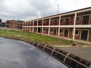 Strategically Located Shops, Kubwa Model Market, Beside Army Scheme, Phase 1., Kubwa, Abuja, Shop for Sale