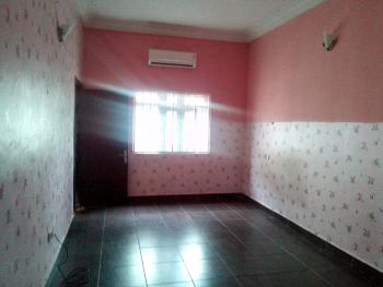 Serviced Self Contained Room, Wuye, Abuja, Flat for Rent
