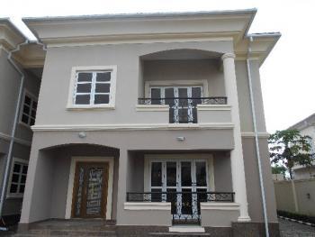 Luxury 4 Bedroom Detached Duplex, Banana Island, Ikoyi, Lagos, Detached Duplex for Rent
