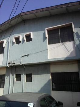 Neat 2 Bedroom Flat, River Valley Estate, Ojodu, Lagos, Flat / Apartment for Rent