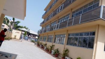 Brand New Complex, Wuse2, Wuse 2, Abuja, Office Space for Rent
