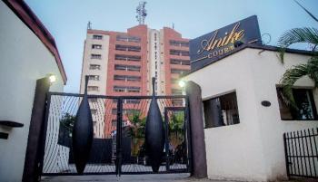 Brand New Luxury 3 Bedroom, Anike Court, Milverton, Ikoyi, Lagos, Flat / Apartment for Rent