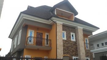 Brand New Tastefully Finished 5bedroom Detached Duplex for Sale at Ogudu, Ogudu, Lagos, Detached Duplex for Sale