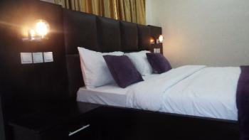 a Fully Furnished Super Luxury 3bedroom Duplex, Road 20, Lekki Garden Phase2, Lekki Gardens Estate, Ajah, Lagos, Flat Short Let