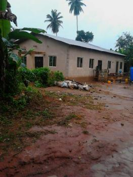 Acres of Land for Sale @ Ibeju Lekki and Okun Ajah, Badore, Ibeju Lekki, Lagos, Residential Land for Sale