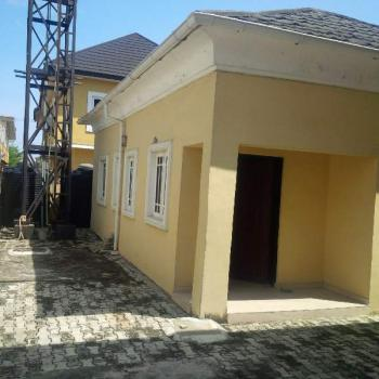 Watch furthermore Apnaghar co in MakeFixedSizeThumbnail aspxquestionmarkFile   UserFiles Image HouseDesigns Perspectives 140422040315 together with 6 in addition House Plans Luxury Bungalow 3 Bedroom 1 Story 2500 Sf together with 8. on 6 bedroom bungalow in nigeria