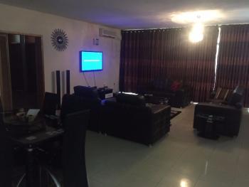 a Tastefully Built Furnished 4 Bedroom Flat in 1004 Estate, 1004 Estate, Lekki Phase 1, Lekki, Lagos, Flat Short Let
